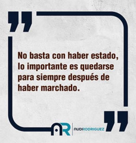 Quote New