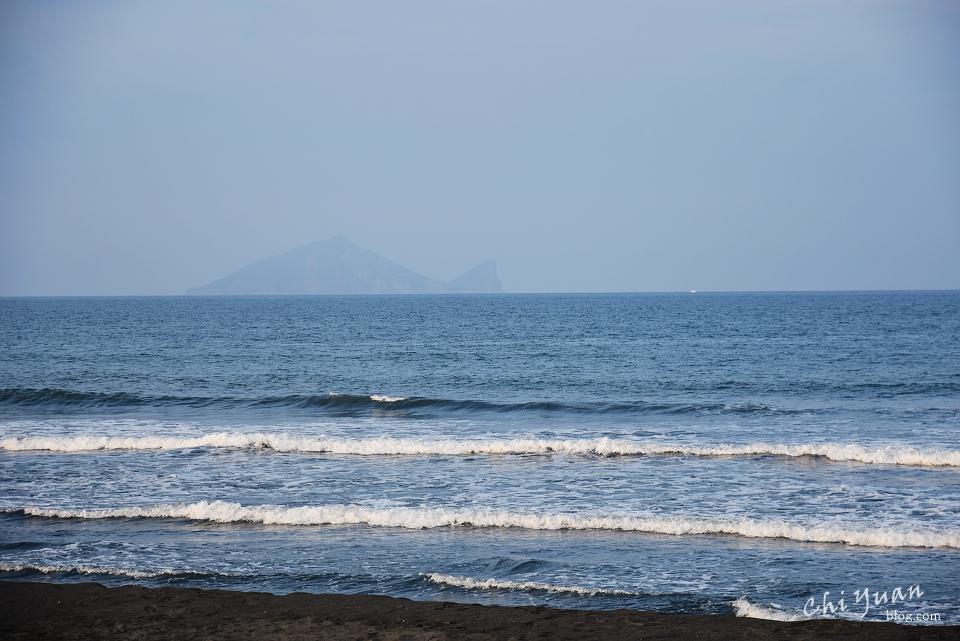 壯圍海濱海灘10.JPG