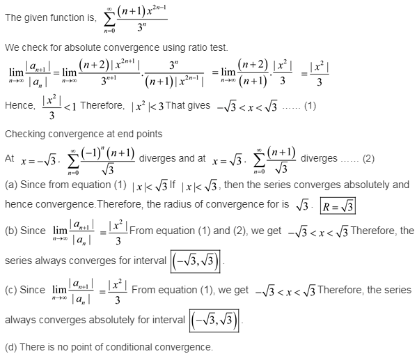 calculus-graphical-numerical-algebraic-edition-answers-ch-9-infinite-series-ex-9-5-11re