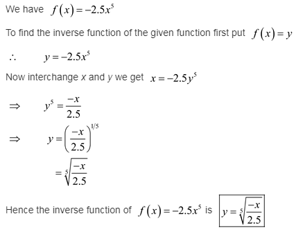 larson-algebra-2-solutions-chapter-10-quadratic-relations-conic-sections-exercise-10-4-58e