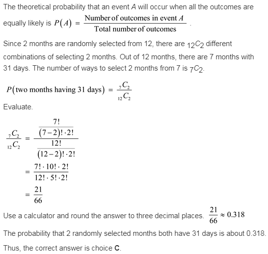 larson-algebra-2-solutions-chapter-10-quadratic-relations-conic-sections-exercise-10-3-19e