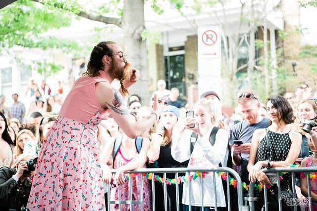Sundress Fest 2018-113