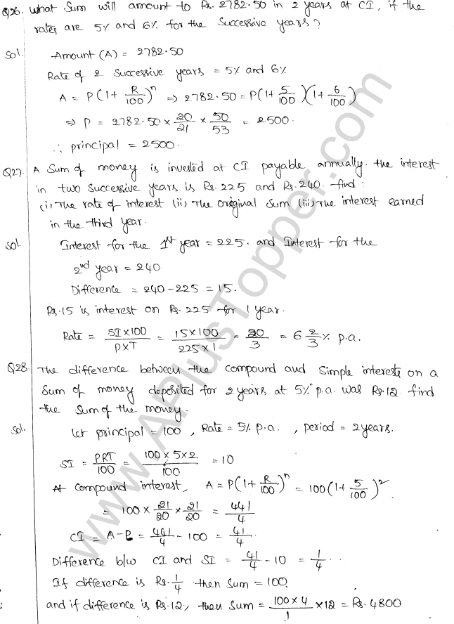 ml-aggarwal-icse-solutions-for-class-10-maths-chapter-1-compound-interest-18