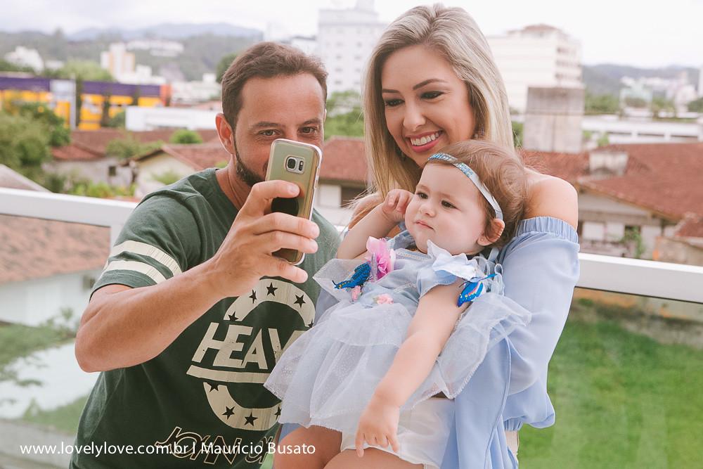lovelylove-danibonifacio-fotografia-fotografo-aniversario-infantil-foto-festa-balneariocamboriu-camboriu-itajai-itapema-portobelo-meiapraia-tijucas-11