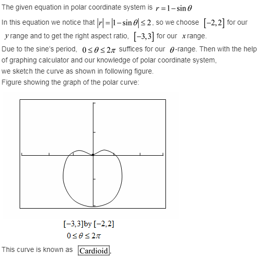 calculus-graphical-numerical-algebraic-edition-answers-ch-10-parametric-vector-polar-functions-ex-10-3-15re