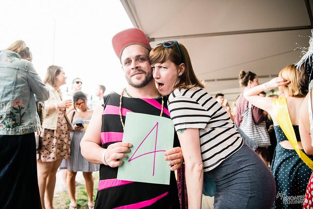 Sundress Fest 2018-29