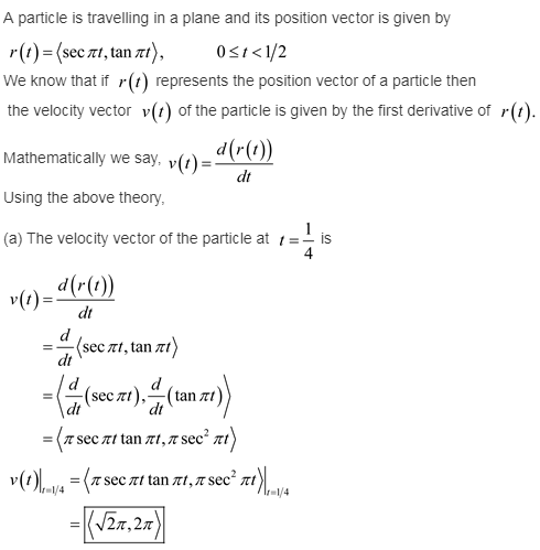 calculus-graphical-numerical-algebraic-edition-answers-ch-10-parametric-vector-polar-functions-exercise-10-2-44e