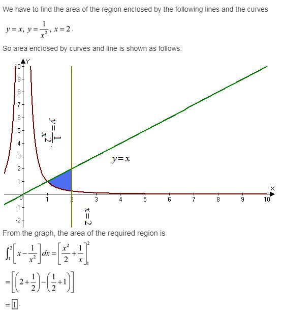calculus-graphical-numerical-algebraic-edition-answers-ch-7-applications-definite-integrals-ex-7-5-6re