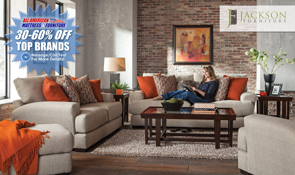 Ava Cashew Living Room_MPS
