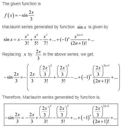 calculus-graphical-numerical-algebraic-edition-answers-ch-9-infinite-series-ex-9-5-28re