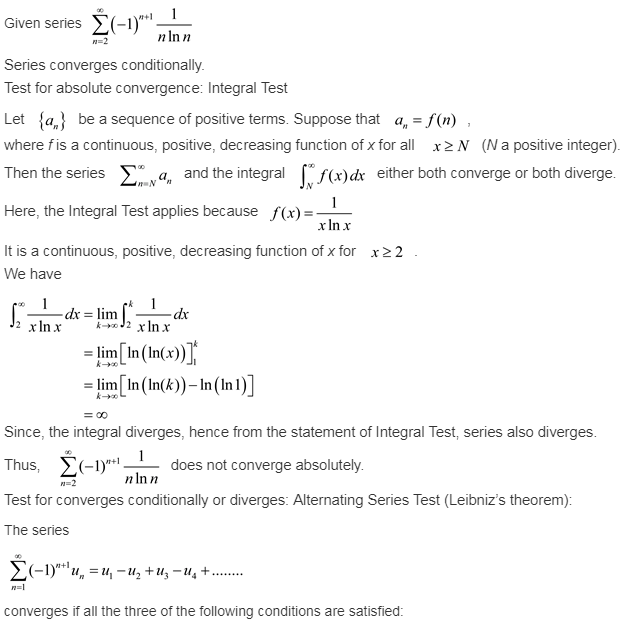 calculus-graphical-numerical-algebraic-edition-answers-ch-9-infinite-series-ex-9-5-25e
