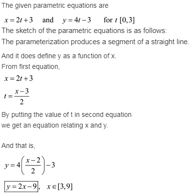 calculus-graphical-numerical-algebraic-edition-answers-ch-10-parametric-vector-polar-functions-exercise-10-1-1e