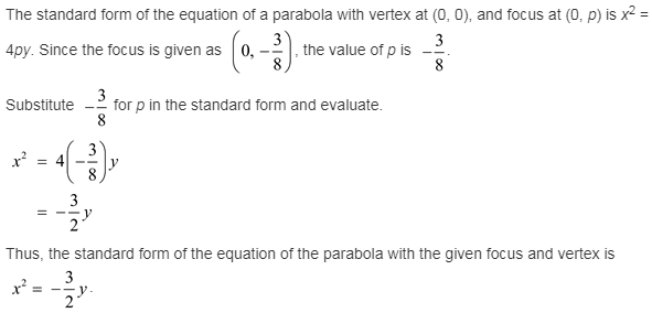 larson-algebra-2-solutions-chapter-9-rational-equations-functions-exercise-9-2-35e