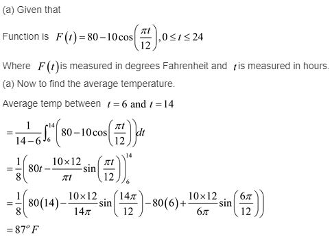 calculus-graphical-numerical-algebraic-edition-answers-ch-7-applications-definite-integrals-ex-7-5-54re