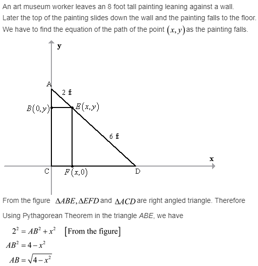 larson-algebra-2-solutions-chapter-9-rational-equations-functions-exercise-9-4-53e