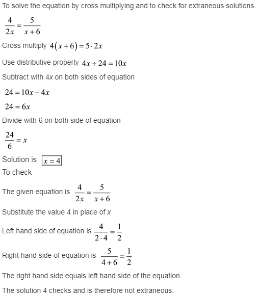 larson-algebra-2-solutions-chapter-8-exponential-logarithmic-functions-exercise-8-6-4e