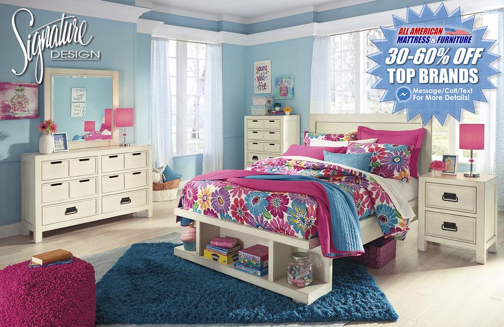 Blinton Bedroom_MPS