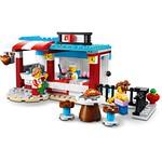 LEGO 31077 Sweet Surprises 6