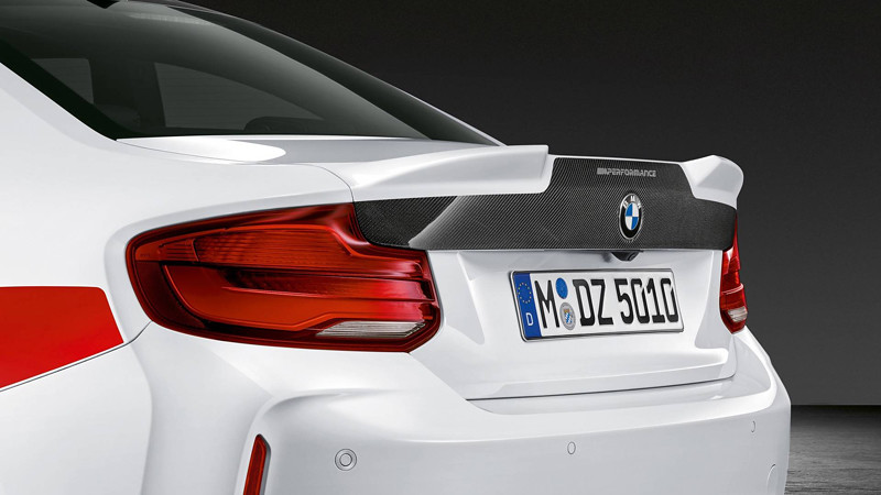 bmw-m2-competition-with-m-performance-parts (8)