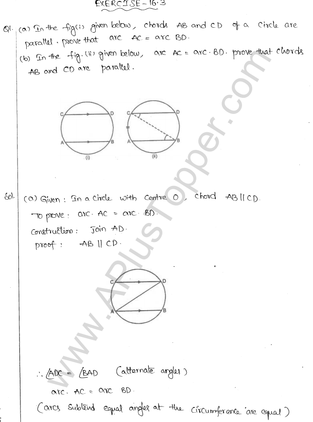 ml-aggarwal-icse-solutions-for-class-10-maths-chapter-16-circles-66