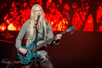Nightwish (23 of 28)