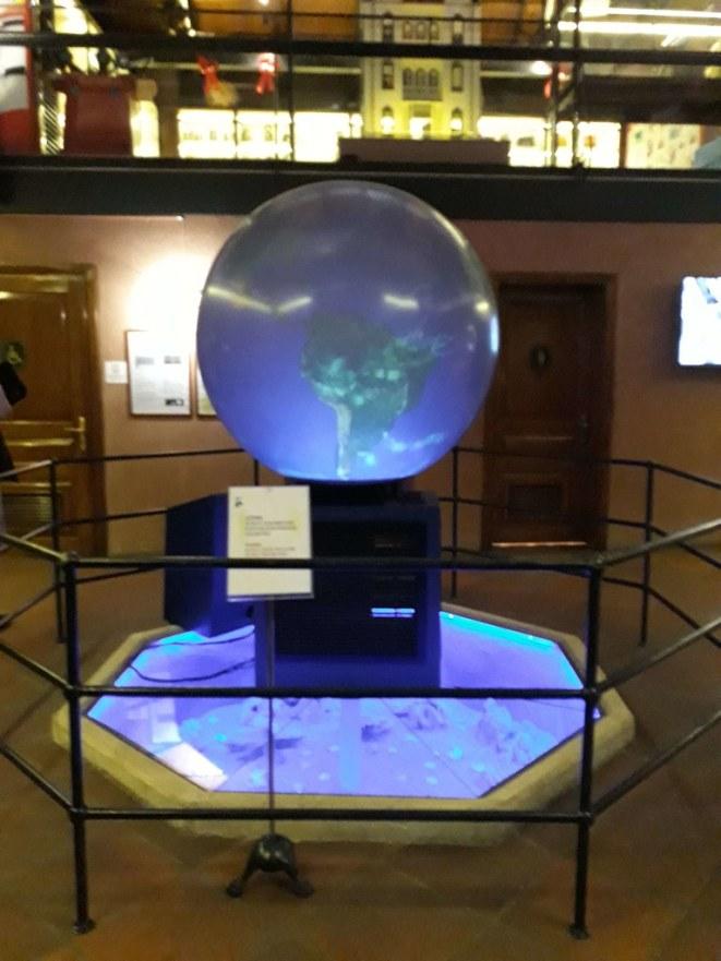 rahmi koç müzesi (3)