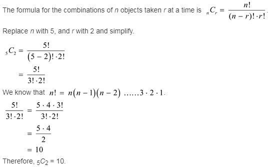 larson-algebra-2-solutions-chapter-10-quadratic-relations-conic-sections-exercise-10-2-3e