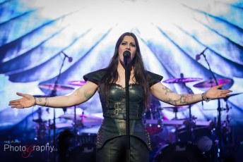 Nightwish (12 of 28)