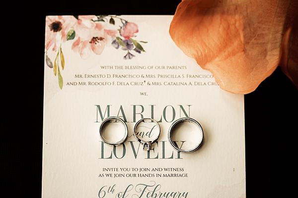 marlon-&-lovely-3