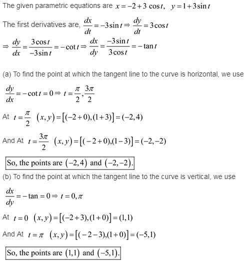 calculus-graphical-numerical-algebraic-edition-answers-ch-10-parametric-vector-polar-functions-exercise-10-1-26e