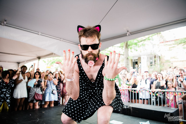 Sundress Fest 2018-102