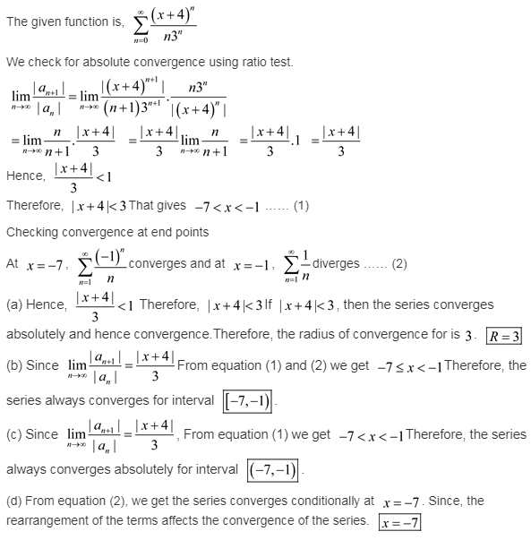 calculus-graphical-numerical-algebraic-edition-answers-ch-9-infinite-series-ex-9-5-2re