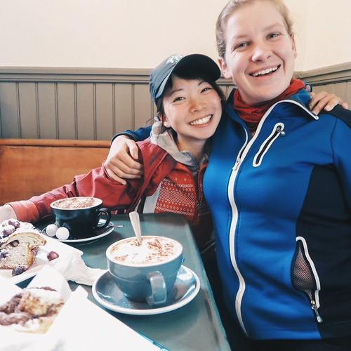 NZ_TA_180412_2.jpg
