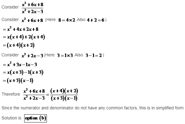 larson-algebra-2-solutions-chapter-8-exponential-logarithmic-functions-exercise-8-4-20e1