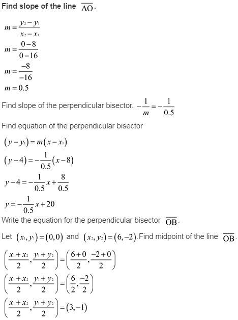 larson-algebra-2-solutions-chapter-8-exponential-logarithmic-functions-exercise-9-1-6gp1