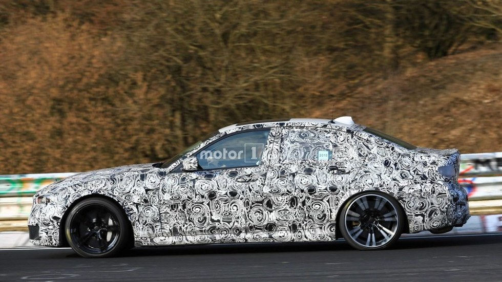 2020-bmw-m3-spy-photo (1)