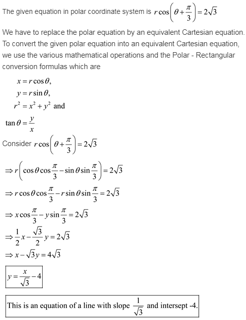 calculus-graphical-numerical-algebraic-edition-answers-ch-10-parametric-vector-polar-functions-ex-10-3-30re