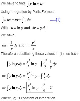 calculus-graphical-numerical-algebraic-edition-applications-differential-equations-mathematical-modeling-ex-6-3-9e