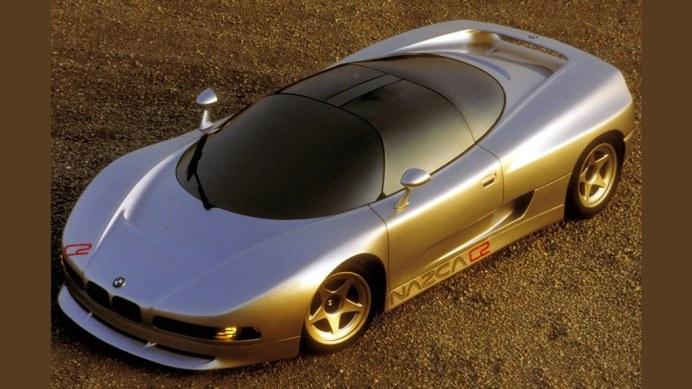 1993-bmw-nazca-c2-coupe-concept (1)