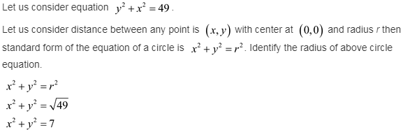 larson-algebra-2-solutions-chapter-9-rational-equations-functions-exercise-9-3-44e