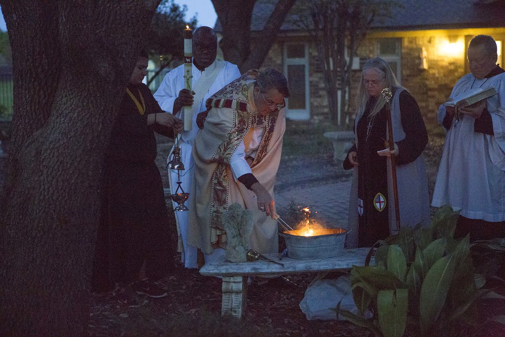 IMG_8484-great-vigil_1