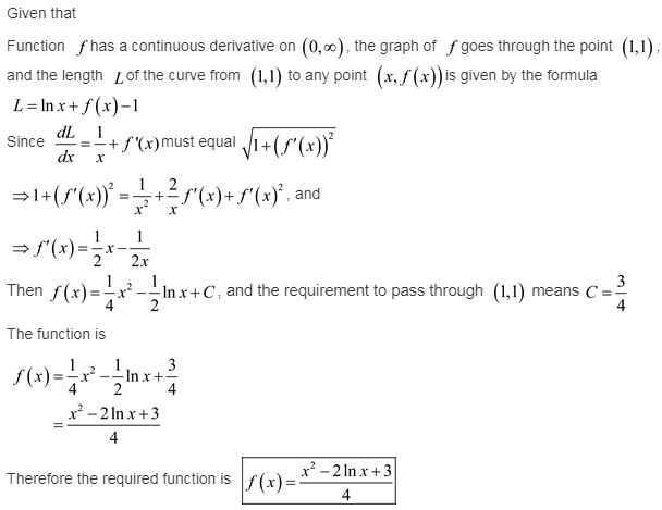 calculus-graphical-numerical-algebraic-edition-answers-ch-7-applications-definite-integrals-ex-7-5-50re