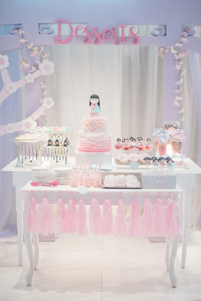 girly japanese party sweets (2)