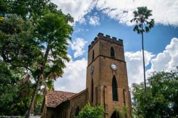lust-4-life travel blog Sri Lanka-21 kandy
