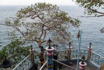 lust-4-life travel blog Sri Lanka Trincomalee-58