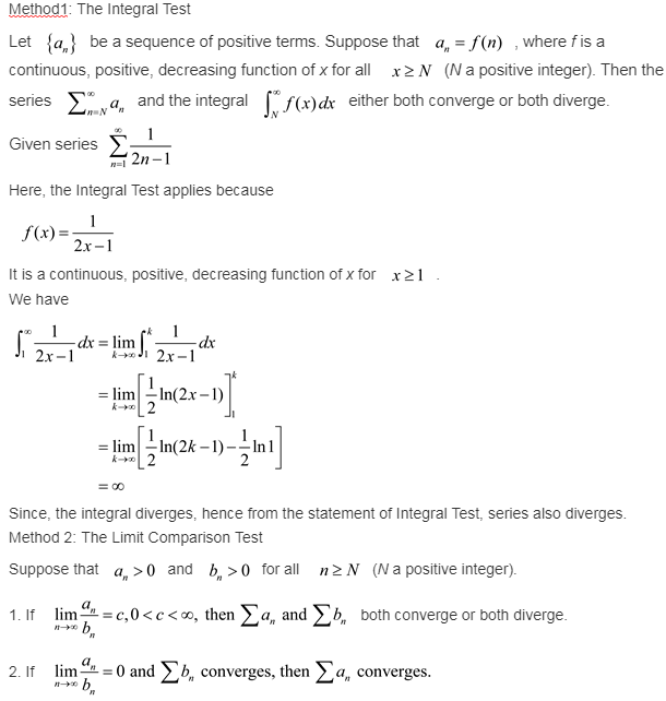 calculus-graphical-numerical-algebraic-edition-answers-ch-9-infinite-series-ex-9-5-10e