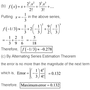 calculus-graphical-numerical-algebraic-edition-answers-ch-9-infinite-series-ex-9-5-59re1