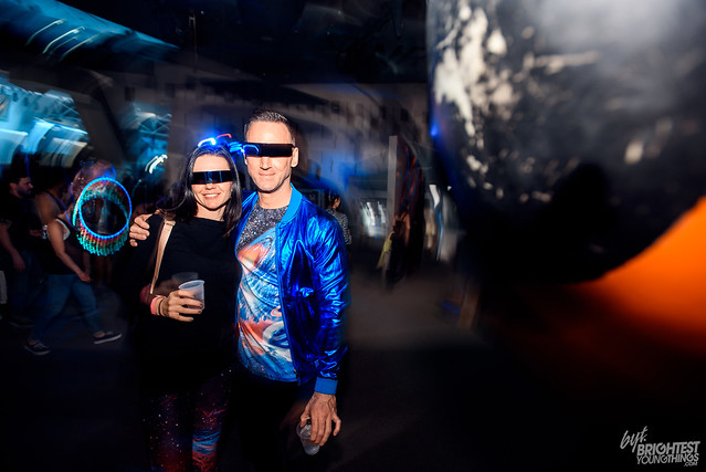 040718_A Space Party_114_F