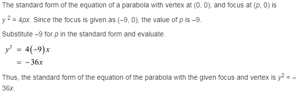 larson-algebra-2-solutions-chapter-9-rational-equations-functions-exercise-9-2-33e