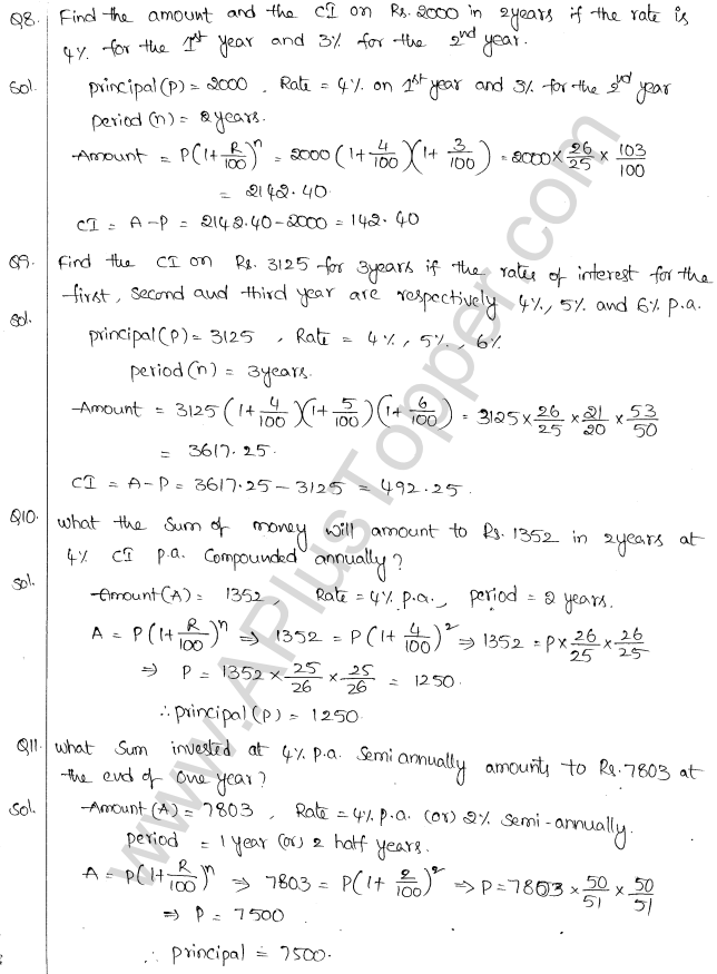 ml-aggarwal-icse-solutions-for-class-10-maths-chapter-1-compound-interest-12